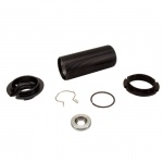 Pro Shocks C300 Coil over kit