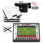 Intercomp SW650RFX Quick Weigh Scale System